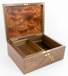 Heirloom Box